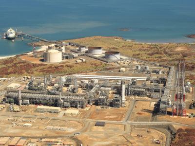 Alfa Laval wins US natural gas order