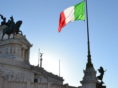 Alfa Laval improving Italian energy efficiency