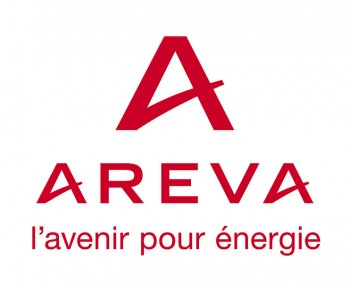 Areva branch out into nuclear cybersecurity