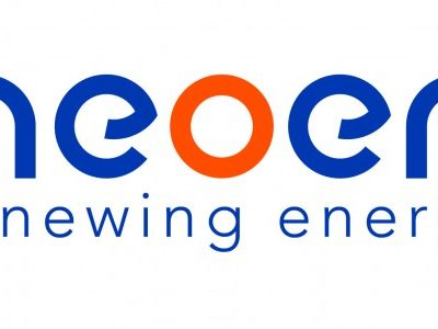 Neoen inaugurate Europe's most powerful photovoltaic plant