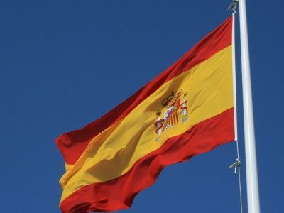 Alfa Laval to supply a Spanish refinery