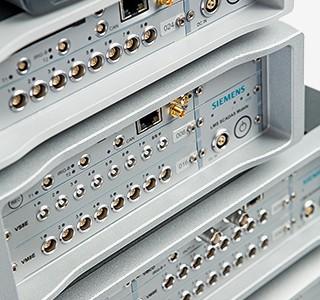Siemens to host webinar