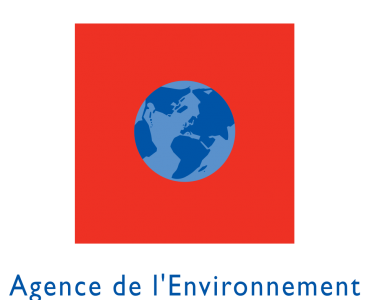 Regional waste heat recovery conference announced