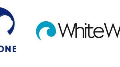 Danone acquire Whitewave