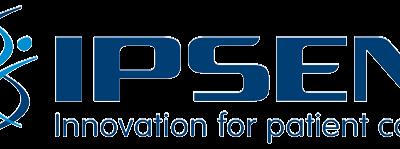 David Meek appointed CEO of Ipsen
