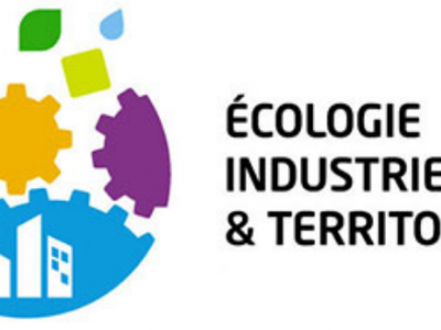 France seeks to encourage the use of Industrial and Territorial Ecology