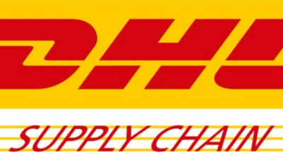 DHL launch supply chain platform