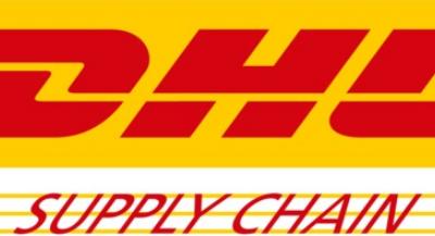 DHL launch supply chain platform