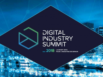 Siemens and Atos launch Digital Industry Summit event
