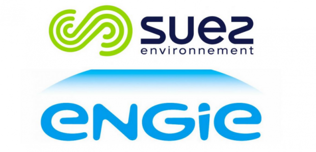Suez to launch a metal ash recycling plant in Belgium