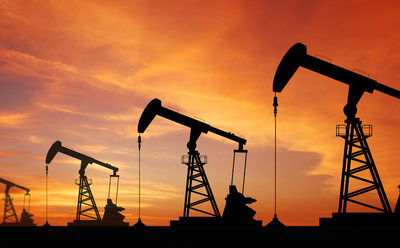 Total confident that new OPEC deal will prove benificial