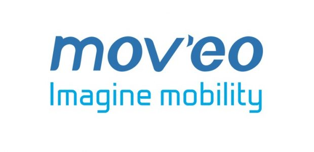 Moveo companies combine to form Prodeo R&D company
