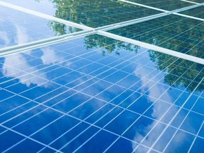 SunPower to provide solar power system to Toyota's US headquarters
