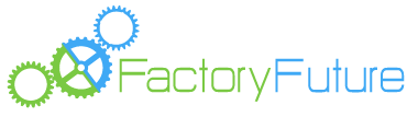 FactoryFuture
