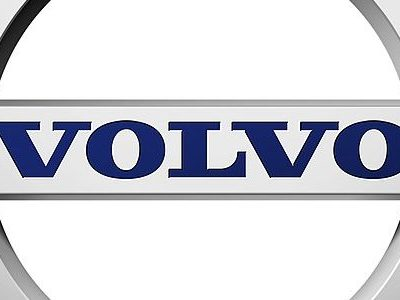 Cyber-security: Volvo turn to Upstream Security