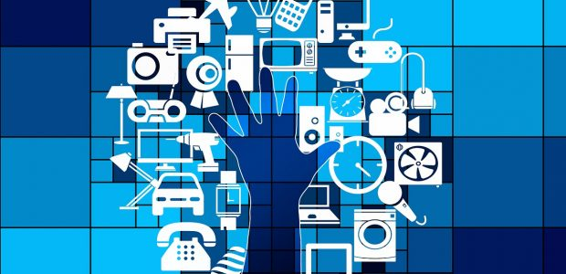 IoT security under threat from supply chain effect