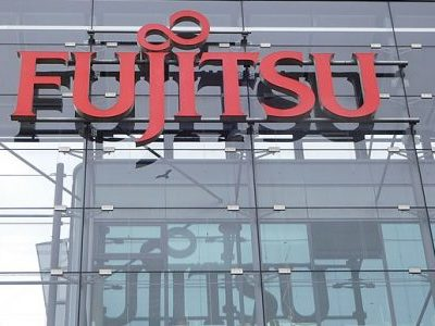 Fujitsu launch new large volume data storage solution