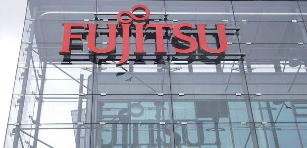 Fujitsu launch new large volume data storage solution