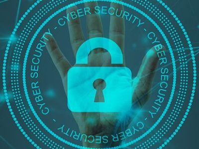 Cybersecurity – F5 networks acquire Volterra