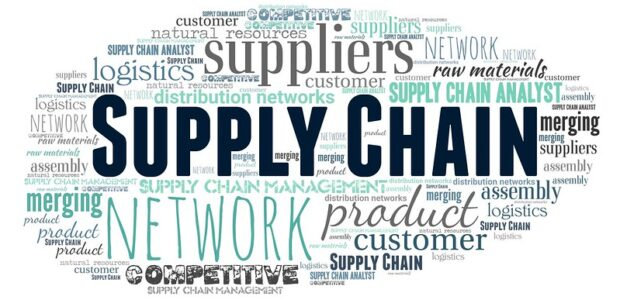 AG Logistics Services pick Körber to automate distribution center