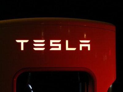 LG receive order to produce 4680 battery cells for Tesla