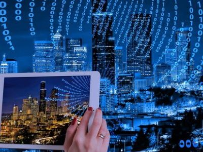 Smart Cities – how Austria is adapting to new technology